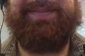 Rally for BeardJustice!
